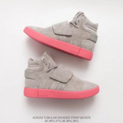 How-Much-Are-The-Adidas-Yeezy-Shoes-Adidas-Yeezy-Instagram-Sale-BA7878-Adidas-T-Adidas-Ultra-Boost-ular-invader-Womens-YEEZY-75