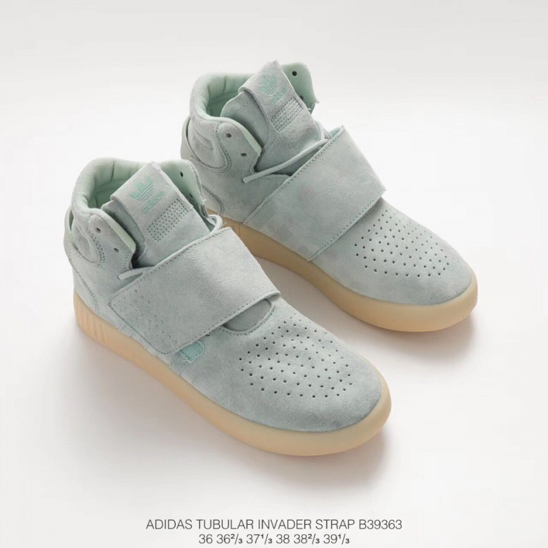 cced73a4a631d ... B39363 Adidas T Adidas Ultra Boost Ular Invader Womens Lite Yeezy 750  Skate Shoes Pink Green