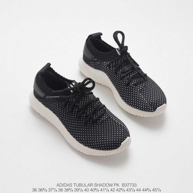 a54c8c010 ... B37733 T Adidas Ultra Boost Ular Shadow Flyknit Small Yeezy T Adidas  Ultra Boost Ular Shadow