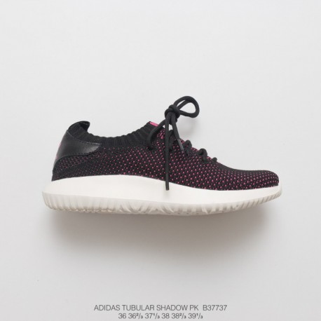 abcbe67f9 New Sale B37737 T Adidas Ultra Boost Ular Shadow Flyknit Small Yeezy T  Adidas Ultra Boost Ular Shadow
