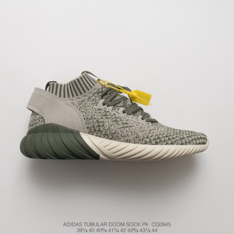 low priced 60463 a26ee Adidas Fake Yeezy Cancel Order,Adidas Cancel Order Fake Yeezy,CQ0945  Original Process Quality Inspection This Adidas T Adidas Ultra Boost